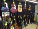 ギターフロンティア3