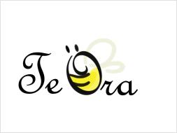 テ・オラ2