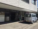 小野塚商店1
