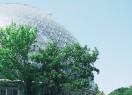 新潟 新潟県立植物園