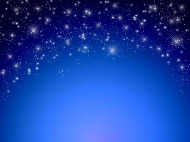 新潟 胎内星まつり