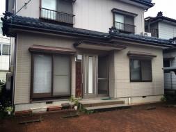 濱田鍼灸治療所