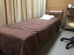 濱田鍼灸治療所2