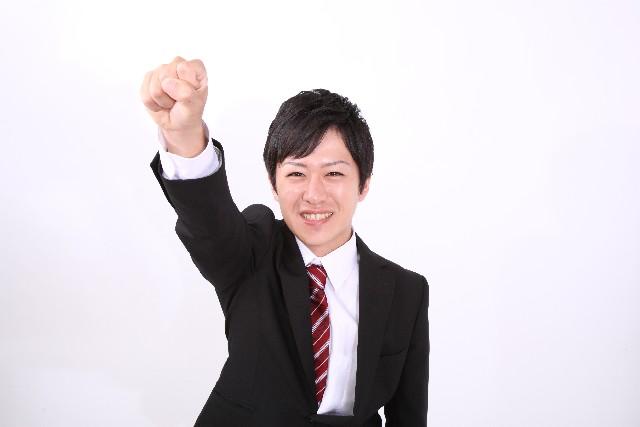 新潟市 若者の起業