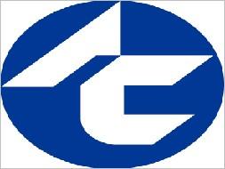 高木工業株式会社 ロゴ