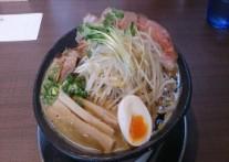 新潟ラーメン部4