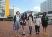 にいがたファッションコミニティー4