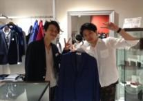 にいがたファッションコミニティー5