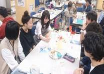 新潟国際ボランティアセンター5