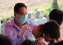 日本歯科ボランティア協会4
