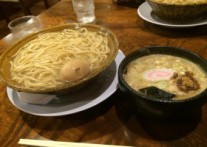 新潟ラーメン部5