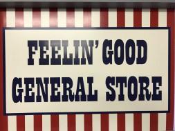 FEELIN'GOOD GENERAL STORE2