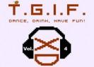 T.G.I.F1