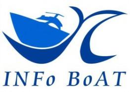 info boat1