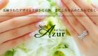 nails-azur_1